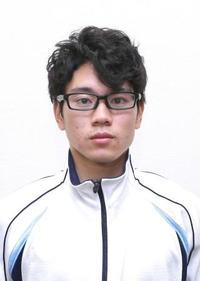スケート斎藤選手、けん責処分へ