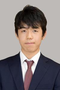 藤井七段が叡王戦本戦へ