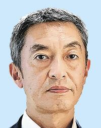 菅政権に望む 嘘だけはつかないで 大島新・映画監督 識者評論