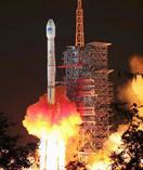 中国GPS「北斗」、範囲拡大へ