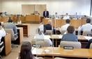新大阪延伸に力結集 県会議連総会 国費増額へ つ…