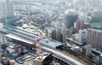 迫る新幹線延伸、福井らしさとは