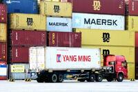 中国、輸出管理法の品目を発表