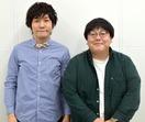 タイムマシーン3号・関太、第1子誕生を報告「仲良…