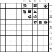 【詰め将棋】9月28日