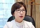 稲田朋美氏収入最多の8342万円