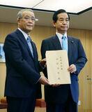 長崎新幹線フル前提なら協議拒否