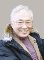 「高須クリニック」の高須克弥院長