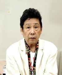 横尾忠則さんの特別展延期