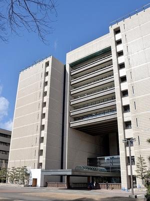 福井で13人目の新型コロナ感染者