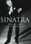 「DVD=3」 フランク・シナトラ『シナトラ・イ…