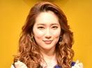 ファーストサマーウイカ、岡村の結婚発表ラジオに涙…