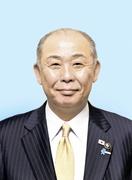 市長選、岡田高大氏4選出馬せず