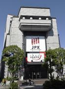 東証は大幅続落、終値422円安