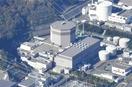 原電が敦賀2号地質データ書き換え