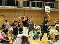 大正大学地域創生学部の学生主催『ドサッと佐渡』開催 ―都市と地方の共生―イベント第3弾