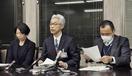 新型肺炎、京都市の物産店員が感染