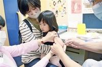 【はぐカフェ】インフル、正しく予防を コロナ禍で今季の注意点 岩井医師(県小児科医会)に聞く