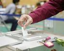 参院選、福井選挙区の構図は流動的