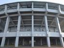 高校野球福井県大会の準々決勝結果