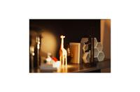 家庭用スマート照明機器「SALIOT pico」 価格を改定し、公式オンラインショップ、Amazon.co.jpにて発売開始