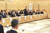 福井国体プレ大会4月から本格化