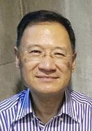 中国清華大、改革派学者を免職
