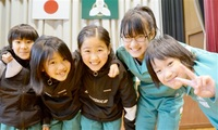 【ふくい特報班】敦賀・黒河小児童は3人きょうだい当たり前 3分の1超「3~5人」 「一緒に遊べて楽しい」