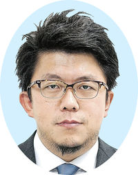 日本の刑事手続き世界注目 弁護人立ち会いは権利 弁護士・趙誠峰 識者評論