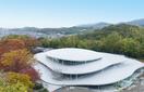 日本唯一のアートサイエンス学科に、世界的建築家・…