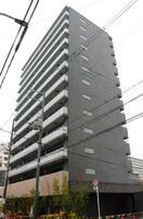 大阪メトロ、コロナで民泊断念