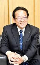 原発、国の強い方針要請 新幹線開業へ「目的地化…