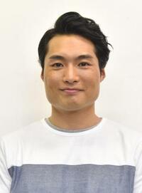 俳優の八木将康さんがコロナ感染