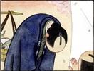 婿どの相逢席(131) 第六章 墨堤・花見の宴…