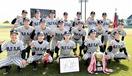 選抜高校野球32校、29日選考会