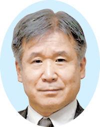福井県原子力安全専門委 新委員長に鞍谷氏(福井大教授)