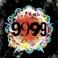 <大ヒット盤> THE YELLOW MONKEY『9999』 明快な印象受けるのは、4人の絆が強くなったから?