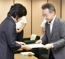 豚へのワクチン、福井県と国に溝