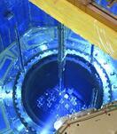 19年、原発用の核燃料輸入ゼロ