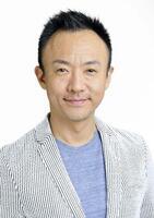 沢田憲一容疑者