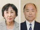 越前市長選、奈良俊幸氏がリード