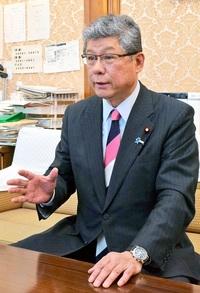 北陸新幹線、JRの負担見直し検討