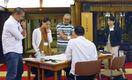 僧侶と寺の在り方を討議 住職塾が新たな探求の場…