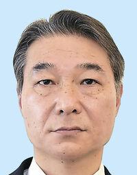 小浜副市長に谷口氏 県産業労働部副部長 市会が同意