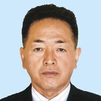 宇野邦副議長辞任議員活動は継続 池田町会、後任に宇野一氏