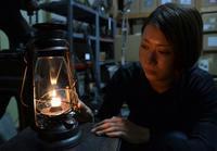 「関西くろすろーど」「日本製の明かり」を守れ