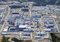 青森県の再処理工場が審査合格