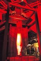 岩手・釜石市 近代化に貢献 鉄の町 津々浦々旅…