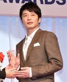 田中圭、作品に恵まれた2年間に感謝 2020年の…