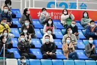 「大型サイド」北京冬季五輪 ボイコット、外交カードに